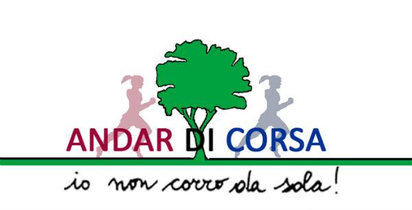 logoAndarDiCorsa