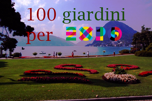100_giardini_per_Expo