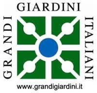 grandi-giardini-italiani