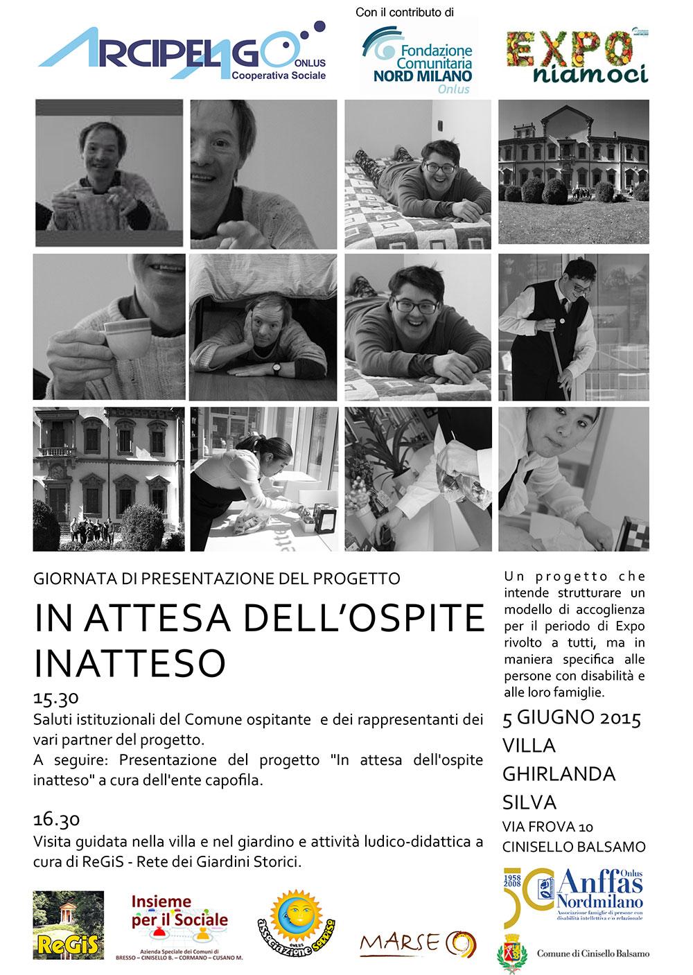 IN-ATTESA-5-giugno-1