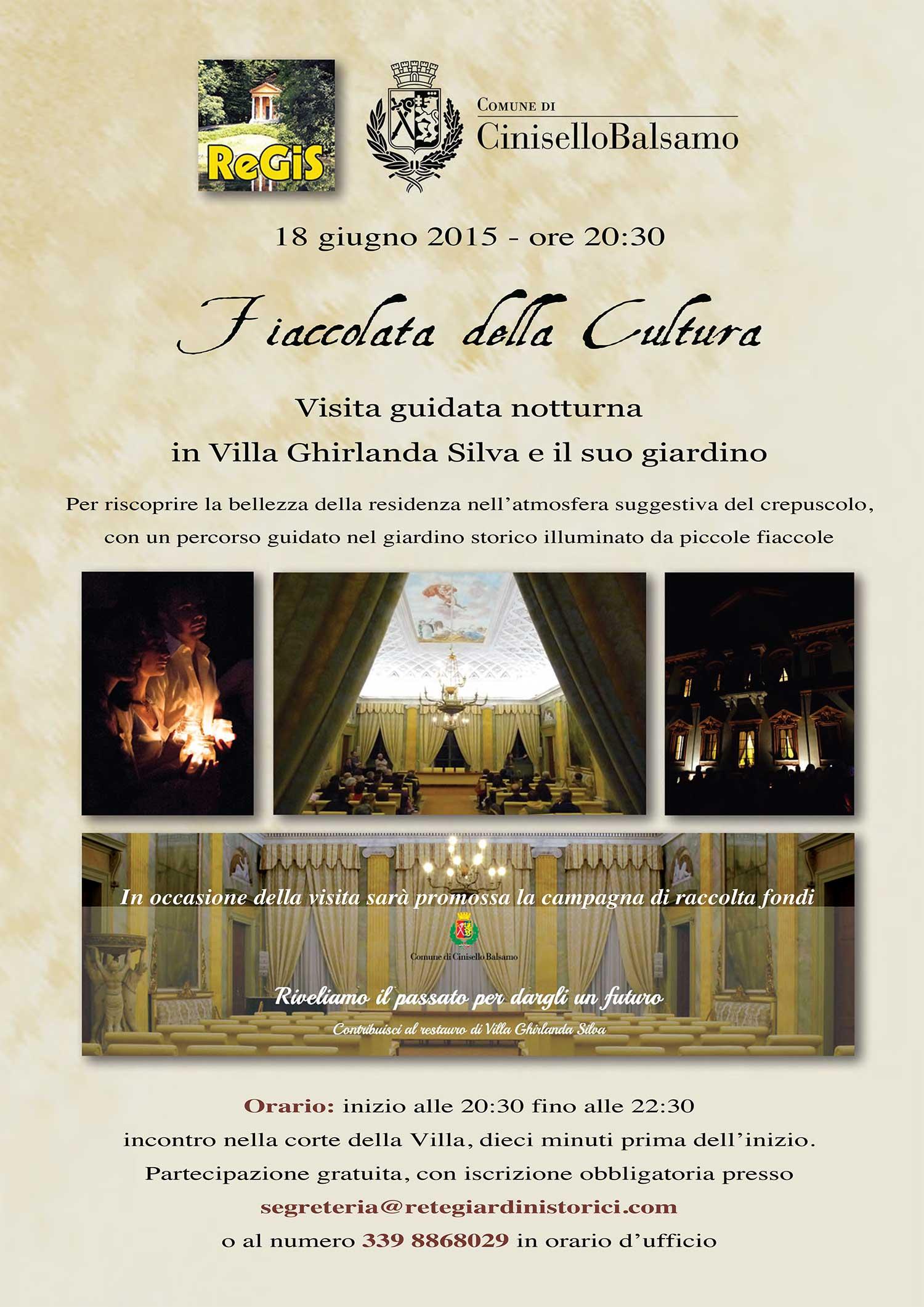 Fiaccolata-della-Cultura-18-giugno-(reduced)