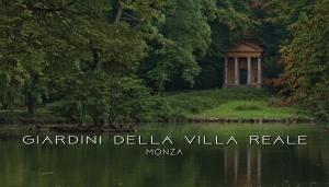 carosello Monza-01