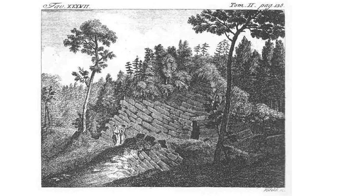 carosello Monza-04