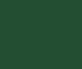 ReGiS – Rete dei giardini storici Retina Logo
