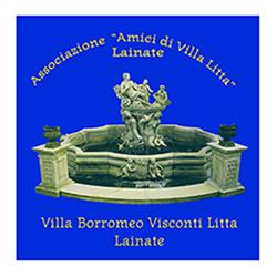 Amici di Villa Litta