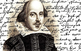 shakespeare-immagine-copertina